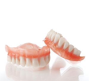 Dental Dentures in Hyderabad